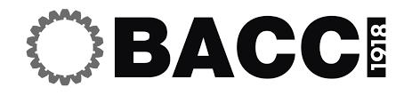 Logo (26)